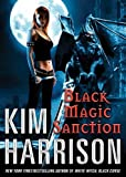 Black Magic Sanction (Hollows)