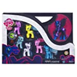 My Little Pony Favorite Collection Fe...