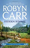 Hidden Summit (A Virgin River Novel)