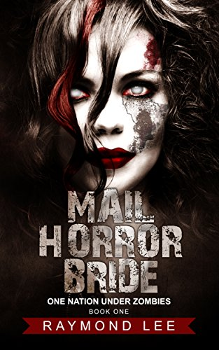 Newly free horror kindle book lists for 2018 08 12 000 275 pages 45 out of 50 32 reviews 10 in kindle store kindle ebooks science fiction fantasy science fiction dystopian fandeluxe Choice Image