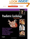 Paediatric Cardiology: Expert Consult...