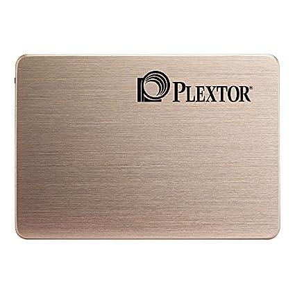 Plextor-M6-PRO-(PX-128M6Pro)-128GB-Internal-SSD