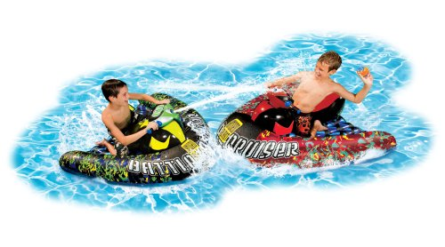Motorized Pool Toys Images Frompo