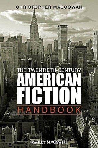 twentieth-century-american-fiction