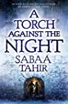 A Torch Against the Night (An Ember I...