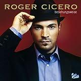Roger Cicero - Sie will es nun mal