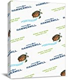Hammermill Colors Green, 20lb, 8.5x11, 500 Sheets/1 Ream, (103366R)