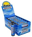 Savex Stick Medicated 1.5 oz. (Display of 24)