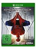 The Amazing Spider-Man 2 - Microsoft Xbox One
