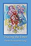 Tracing the Lines