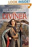 The Diviner (Golden Key Universe)