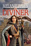 The Diviner (Golden Key Universe) (0756406811) by Rawn, Melanie