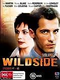 Wildside, Vol. 3