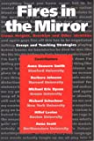 img - for Fires in the Mirror: Crown Heights, Brooklyn and Other Identities [Essays and Teaching Strategies] book / textbook / text book