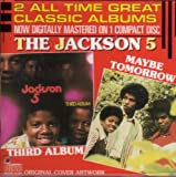 The Jackson 5 Third Album Maybe tomorrow