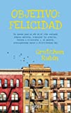 img - for Objetivo: Felicidad (Spanish Edition) book / textbook / text book