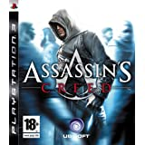 Assassin's Creed - platinumpar UBI Soft