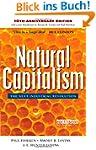 Natural Capitalism: The Next Industri...