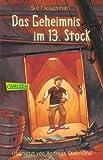 ISBN 3551354847