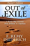 Out of Exile: A Forty Day Journey from Setback to Comeback