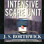 Intensive Scare Unit | [J. S. Borthwick]