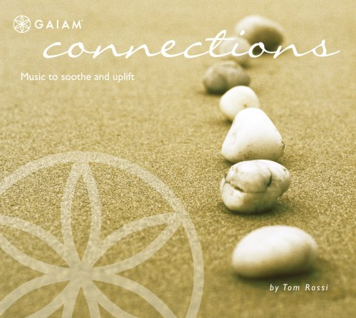 connections-audio-cd