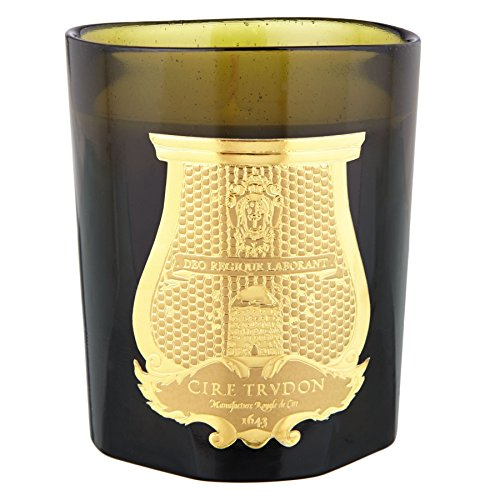 cire-trudon-abd-el-kader-scented-candle-pack-of-2