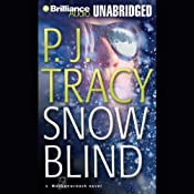 Snow Blind | P. J. Tracy