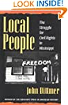 Local People: The Struggle for Civil...