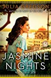 img - for Jasmine Nights: A Novel book / textbook / text book