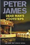 Dead Man's Footsteps Peter James