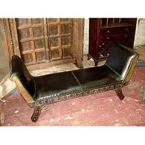 OTTO: Sofa