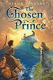 The Chosen Prince