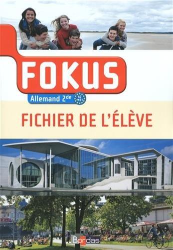 allemand-2e-a2-b1-fokus-fichier-de-leleve