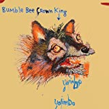 Yojimbo Bumble Bee Crown King