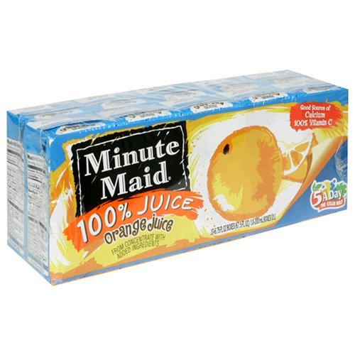 minute-maid-orange-juice-100-10-ct
