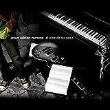 El Aire De Tu Casa (CD)