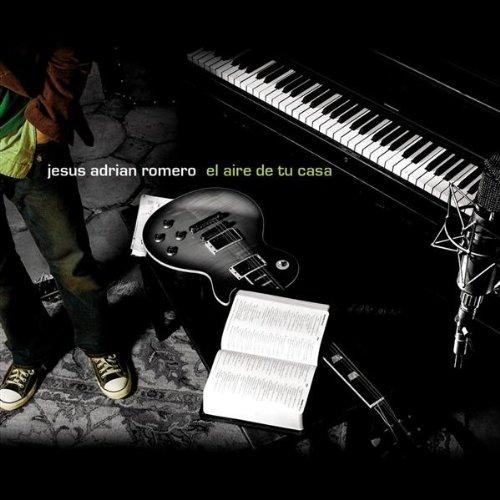 Amazon.com: Es Por Tu Gracia: Jesus Adrian Romero