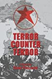 Terror Counter Terror (0595348882) by Pieczenik, Steve