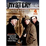 Mystery Classics V.3 [Import]