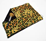 BEST SELLERS Leopard Make-Up-Matte