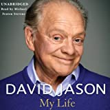 David Jason: My Life (Unabridged)