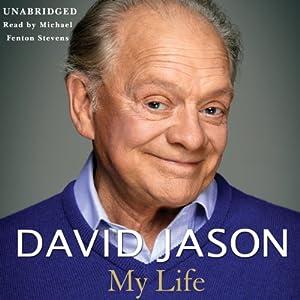 David Jason: My Life | [David Jason]