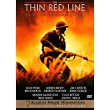 The Thin Red Line ~ Jim Caviezel
