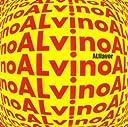 ALflavor(初回盤)(DVD付)
