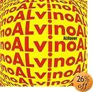 ALflavor(初回盤)(DVD付)(在庫あり。)