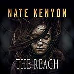 The Reach | Nate Kenyon