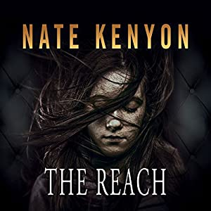 The Reach Audiobook