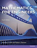 img - for Mathematics for Engineers: A Modern Interactive Approach book / textbook / text book