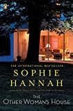 The Other Woman's House (Lasting Damage) (A Zailer & Waterhouse Mystery)